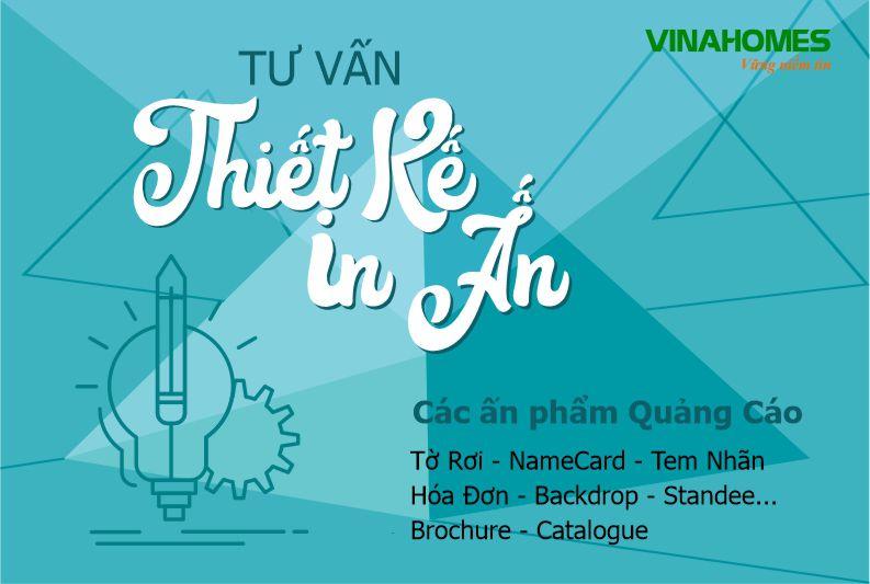 Banner Thiet Ke