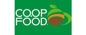 Chuỗi cửa hàng Co.op Food